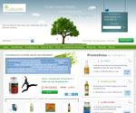 huiles et nature, cosmétique bio et produit naturel