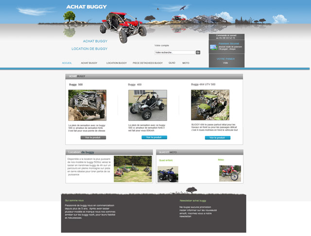 magento-maquette-buggy