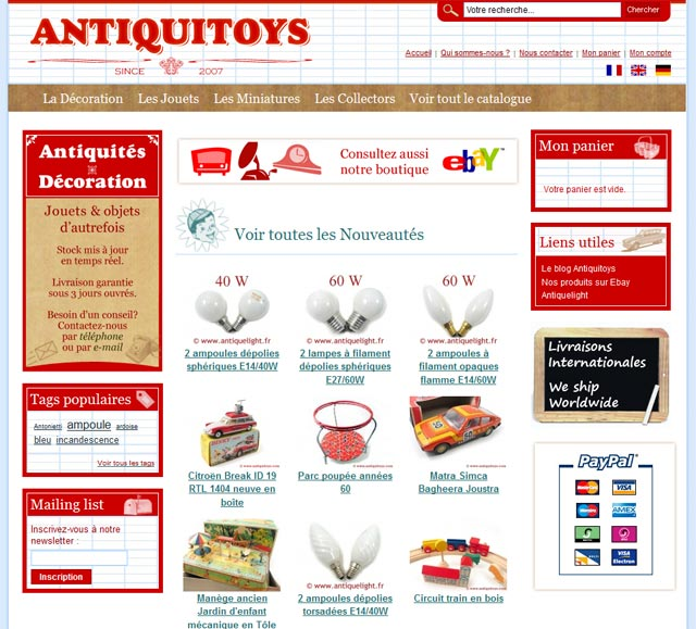 antiquitoys-jouets-anciens